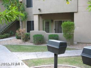9451 E BECKER Lane, 1048, Scottsdale, AZ 85260