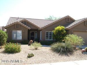 4605 E FERNWOOD Court, Cave Creek, AZ 85331