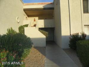 8649 E ROYAL PALM Road, 212, Scottsdale, AZ 85258