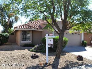 9069 E CAPTAIN DREYFUS Avenue, Scottsdale, AZ 85260