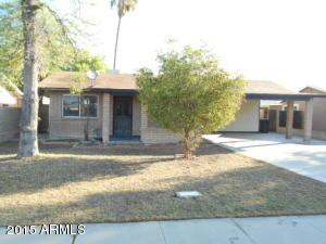 1860 E BROOKDALE Street, Mesa, AZ 85203