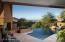 11310 N CRESTVIEW Drive, Fountain Hills, AZ 85268