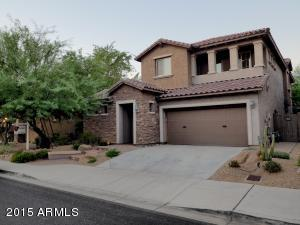 3830 E HALF HITCH Place, Phoenix, AZ 85050