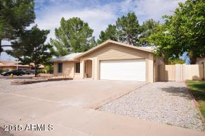 806 E TODD Drive, Tempe, AZ 85283
