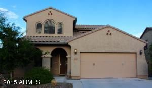 27607 N 18TH Avenue, Phoenix, AZ 85085