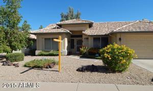 10965 W TONOPAH Drive, Sun City, AZ 85373