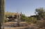 8625 E CAMINO VIVAZ, Scottsdale, AZ 85255