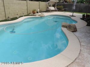 4026 E Libra Avenue, Gilbert, AZ 85234