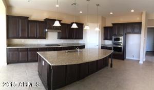 22754 S 221ST Place, Queen Creek, AZ 85142