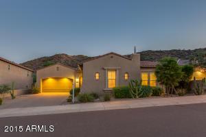 8453 W Whitehorn Way, Peoria, AZ 85383