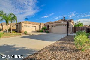 6421 E ODESSA Street, Mesa, AZ 85215