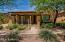 9244 E VIA DE VAQUERO Drive, Scottsdale, AZ 85255