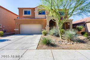 4303 E VISTA BONITA Drive, Phoenix, AZ 85050