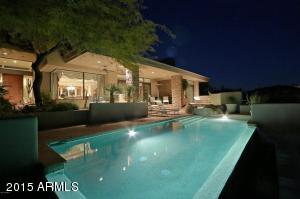 40455 N 109TH Place, Scottsdale, AZ 85262