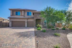 4273 N 180TH Drive, Goodyear, AZ 85395