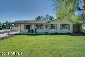 4429 E MITCHELL Drive, Phoenix, AZ 85018