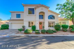 4906 E Brown Road, 24, Mesa, AZ 85205