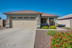 3574 S SETON Avenue, Gilbert, AZ 85297