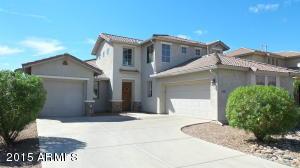 7225 W ELLIS Street, Laveen, AZ 85339