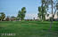 7760 E GAINEY RANCH Road, 34, Scottsdale, AZ 85258