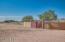 6206 E ROCKAWAY HILLS Drive, Cave Creek, AZ 85331