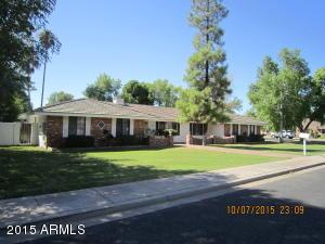 1705 E ELMWOOD Street, Mesa, AZ 85203