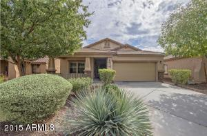 5303 W HACKAMORE Drive, Phoenix, AZ 85083