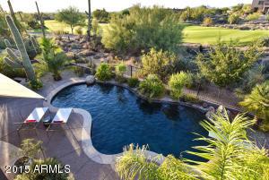 9920 E QUARRY Trail, Scottsdale, AZ 85262