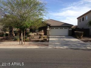 2879 E ANIKA Drive, Gilbert, AZ 85298