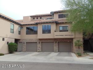20660 N 40TH Street, 2108, Phoenix, AZ 85050