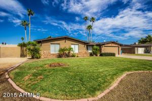 5320 E HEARN Road, Scottsdale, AZ 85254