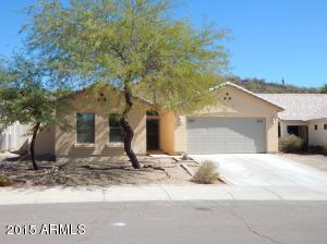 24629 N 65TH Avenue, Glendale, AZ 85310