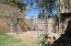 7500 E DEER VALLEY Road E, 30, Scottsdale, AZ 85255
