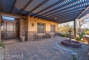 7787 E SANTA CATALINA Drive, Scottsdale, AZ 85255