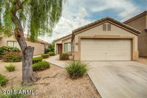 9734 E BUTTE Street, Mesa, AZ 85207