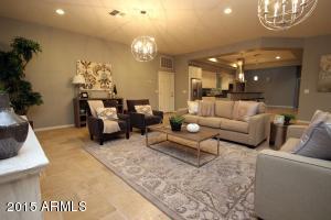 4143 E MINNEZONA Avenue, Phoenix, AZ 85018