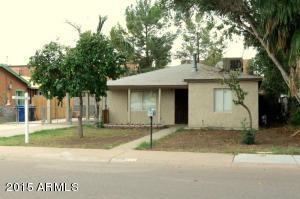 549 W 6TH Drive, Mesa, AZ 85210