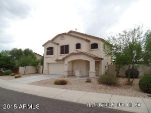 28004 N 23RD Lane, Phoenix, AZ 85085