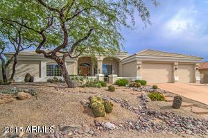 23229 N 91st Place, Scottsdale, AZ 85255