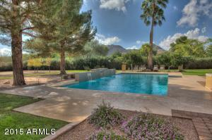 5717 E VIA LOS RANCHOS, Paradise Valley, AZ 85253