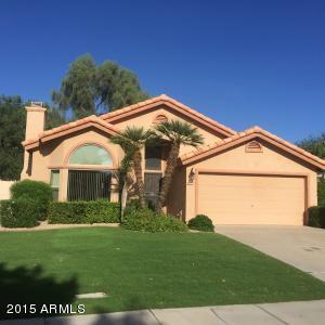 12895 N 95TH Way, Scottsdale, AZ 85260