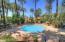 4540 N 44TH Street, 4, Phoenix, AZ 85018