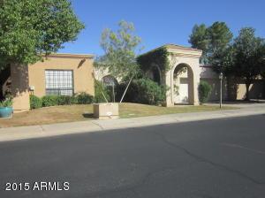 11055 N 77TH Street, Scottsdale, AZ 85260