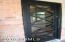 Custom Front Door By :Colletti Design