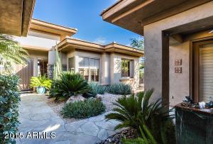 7558 E VISAO Drive, Scottsdale, AZ 85266