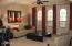 Formal Living Room Pic #2