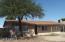 9858 E DODGE Street, Mesa, AZ 85207