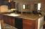 Kitchen Photo #3