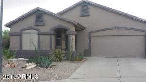 8802 E UNIVERSITY Drive, 18, Mesa, AZ 85207