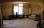Master Bedroom Sitting Area or Home Office